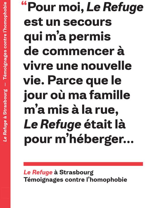 le-refuge-1