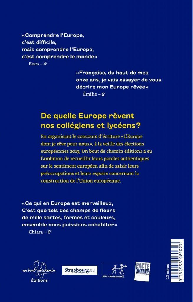 L'Europe dont je rêve pour vous-4-couverture-paroles d'enfants