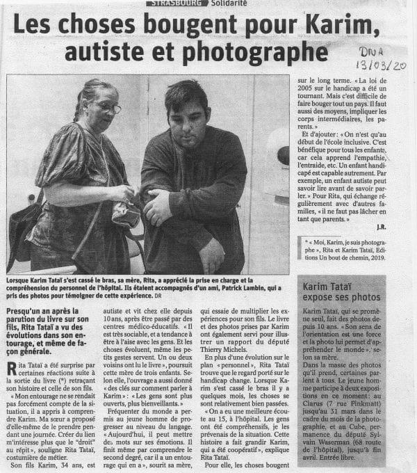 article-Les-choses-bougent-pour-Karim001-600x680-min